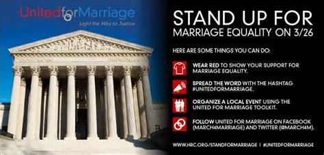 Supreme Court Lgbt red equal sign   meme 680 x 326 · jpeg