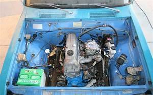 L18 Engine Related Keywords