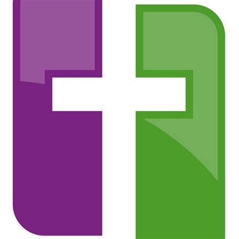 Living Faith Church Youtube