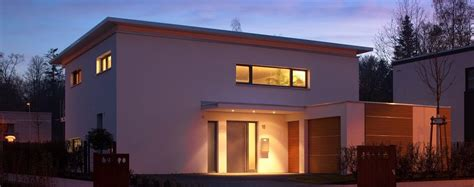 Architekturbüros In Stuttgart by Bauartelier3 Architekturb 252 Ro Stuttgart
