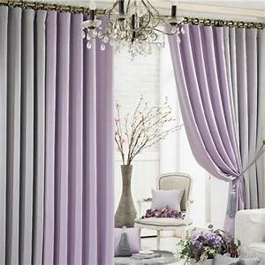 modern living room blackout function multi colors curtains With curtains for the living room