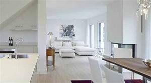 viebrockhaus musterhaus life designed by jette joop With markise balkon mit tapete jette joop