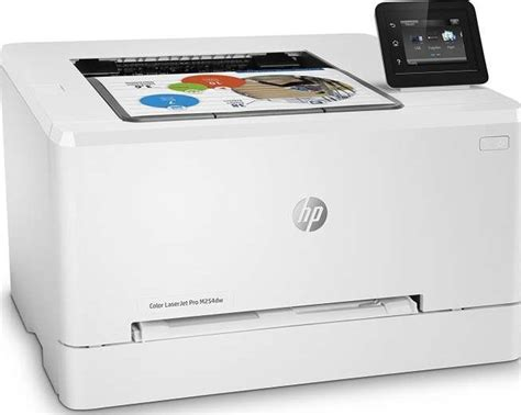 Tips for better search results. Hp Laserjet M130Fn Driver - Hp laserjet pro mfp m130fn printer driver and software. - kampus ...