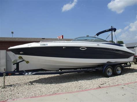 Azure Boats by Boatsville New And Used Azure Boats