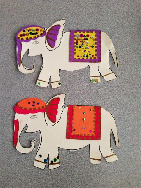 asian elephants for india arts amp amp crafts for 270 | f36ca9678290ac431b41f1359660af7d