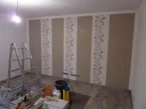 tapezieren ideen jugendzimmer badezimmer spiegelschrank selber bauen innenarchitektur und möbel inspiration