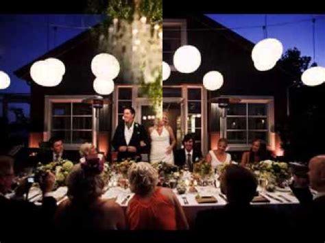 [fulldownload] Small Wedding Reception Ideas
