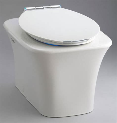tech toilets  toilet seat covers digsdigs