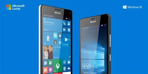 flagship windows phones    lumia  xl   ars technica