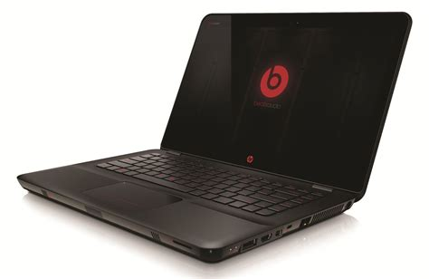 hp envy  ew notebookchecknet external reviews