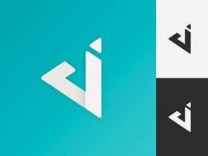 49 best logo j images on pinterest logo design With custom letter logo