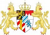 House of Wittelsbach - Wikipedia