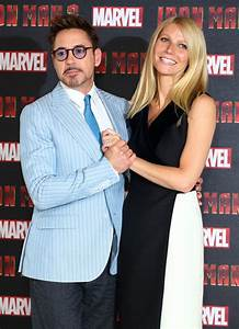 Robert Downey Jr opens TIFF and talks about Scarlett ...