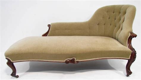 chaise bar vintage vintage chaise lounge quotes