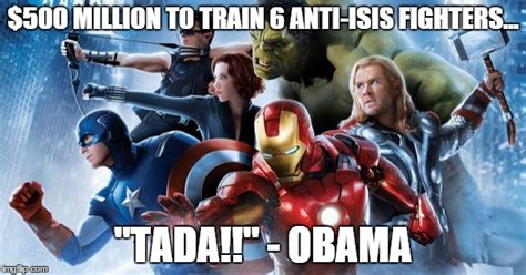 Memes Anti America - anti isis memes pictures to pin on pinterest pinsdaddy