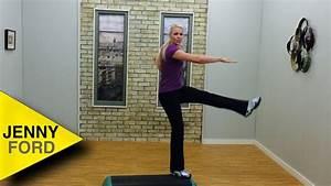 Basic Step Aerobics Workout Routines Anotherhackedlifecom