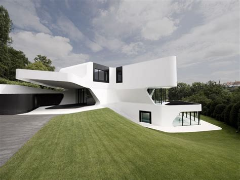 design a house best modern houses designs in the small house