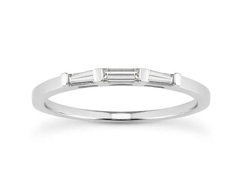 15 Best Of Baguette Diamond Wedding Rings African Jewelry Dallas Tx Christian Philippines Hebrew Hemmerle Ethiopia Set Flyff Wolf Photo