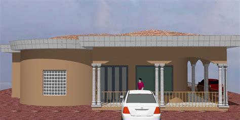 wisconsin legislative reference bureau plan villa moderne gratuit 28 images maison moderne