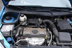 Psa Tu Engine