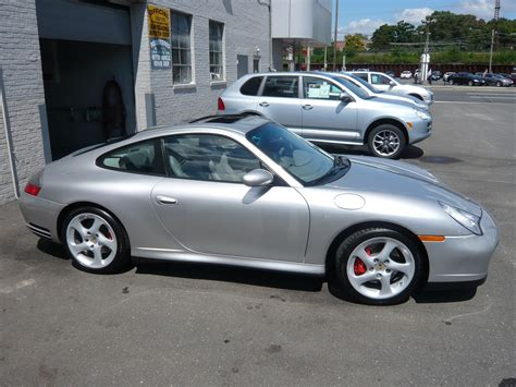 Get kbb fair purchase price, msrp, and dealer invoice price for the 2003 porsche 911 carrera 4s coupe 2d. 2003 Porsche 911 - Pictures - CarGurus