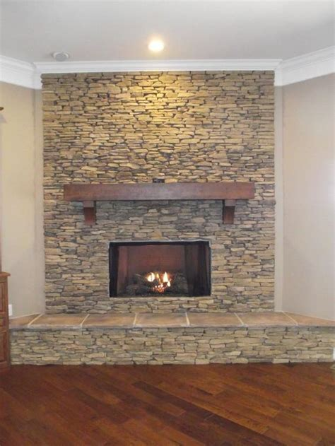 brent myers construction  fireplaces custom mantle