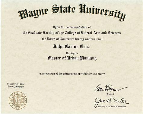 John C Cruz, Mup  Resume And Cv. Rank Life Insurance Companies. Medical Office Software Systems. Lanesboro Sales Commision Apache Https Setup. Divorce Lawyers In Jackson Tn
