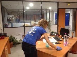 Nettoyage De Bureaux Sur Montpellier Lunel Et Nimes