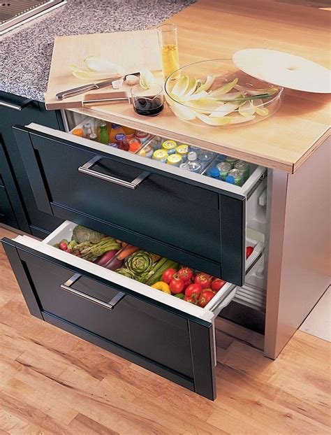learn       refrigerator drawers