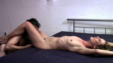 Nude Video Celebs Beatrice Manowski Nude Eva Medusa