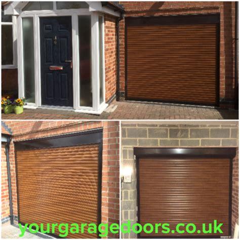garage floor paint nottingham garage floor paint nottingham garage floor paint nottingham 28 images roof cleaning