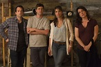 Togetherness Series Finale Recap: Everything Changes