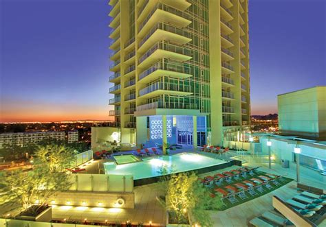Apartments In Tempe Az by Apartments For Rent In Arizona