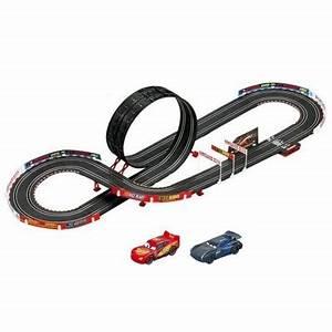 Circuit 24 Auto : circuit de voiture carrera finish first cars 3 jeux et jouets carrera avenue des jeux ~ Maxctalentgroup.com Avis de Voitures