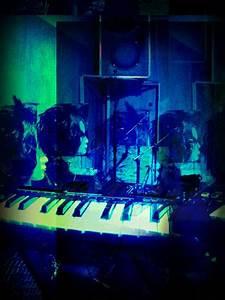 "Sondado ""The Desert Colony"" – the tracks sound"