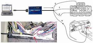 Seat Altea Engine Diagram Scanner