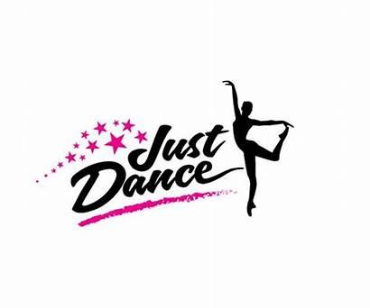 Dance Studio Academy Logos Ballet Template Inspiration