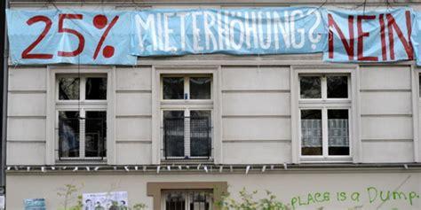 Wohnung Für Hartz 4 Empfänger Berlin by Wohnungen F 252 R Hartz Iv Empf 228 Nger F 252 Nf Quadratmeter Mehr