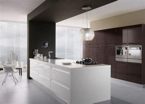 hotte cuisine centrale hotte de cuisine pour ilot centrale cuisine idées de