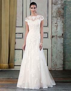 la robe de mariee vintage les meilleures variantes With robe de mariee pas cher site chinois