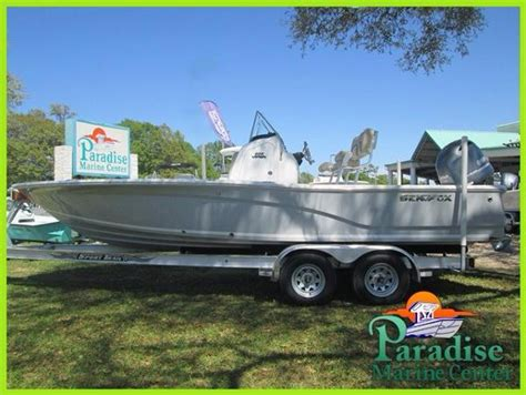 Used Pontoon Boats For Sale Near Mobile by Boat Sales In Page Arizona Zip Boats For Sale Near Mobile