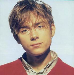 Damon Albarn Blur | www.pixshark.com - Images Galleries ...