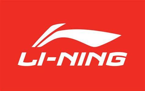 brands marques images  pinterest rackets badminton logo  sneaker