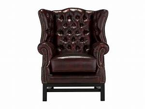 Sessel Chesterfield : chesterfield sessel edington sessel von massivum ~ Pilothousefishingboats.com Haus und Dekorationen