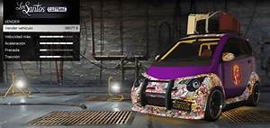 GTA 5 Online 125 Y 126 Trucos Conseguir Dinero Infinito