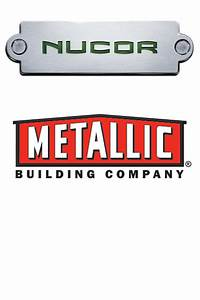all steel building company With all steel building company