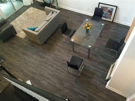 carpet tile warehouse vero vine