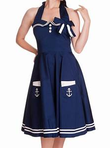 robes des annees 50 all pictures top With robe année 50 amazon