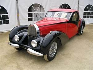 Bugatti Royale Prix : 17 best images about bugatti on pinterest cars bugatti royale and grand prix ~ Medecine-chirurgie-esthetiques.com Avis de Voitures