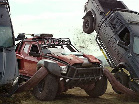 videos de monster trucks monster trucks